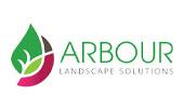 Arbour logo