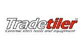 Tradetiler logo