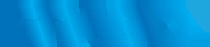 Grabo® logo